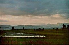 15Tysfjord21.jpg