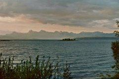 15Tysfjord23.jpg