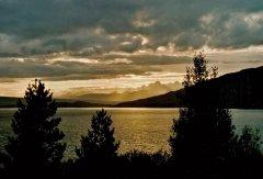 15Tysfjord26.jpg