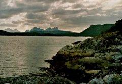 15Tysfjord5.jpg