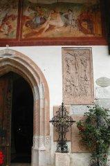 Halstatt2008_023.JPG