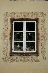 Halstatt2008_116.JPG