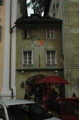 Halstatt2008_162.JPG