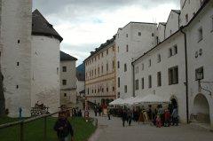 Saqlzburg2008_009.JPG