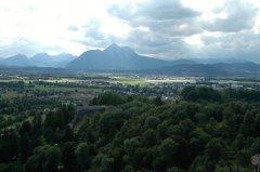 Saqlzburg2008_015.JPG