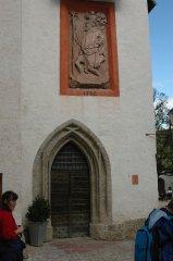 Saqlzburg2008_020.JPG