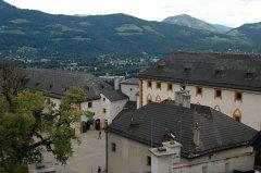 Saqlzburg2008_032.JPG