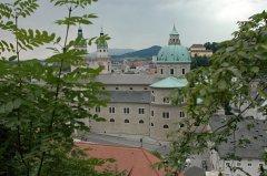 Saqlzburg2008_072.JPG
