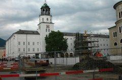 Saqlzburg2008_096.JPG