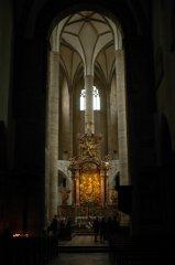Saqlzburg2008_119.JPG