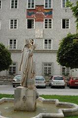 Saqlzburg2008_137.JPG