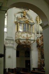 Saqlzburg2008_156.JPG