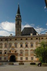 Saqlzburg2008_166.JPG