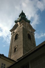 Saqlzburg2008_168.JPG