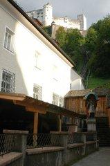 Saqlzburg2008_179.JPG