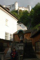 Saqlzburg2008_182.JPG
