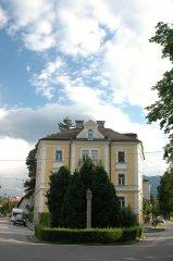 Saqlzburg2008_185.JPG