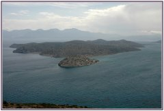 17SpinaLonga1.JPG
