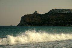 Sardinie131.JPG