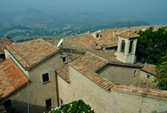 Sicilie012.JPG