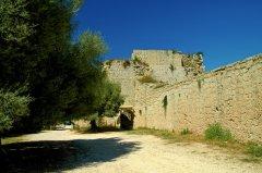 Sicilie161.JPG