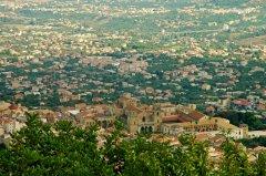Sicilie277.JPG