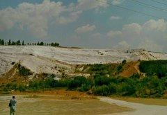 4Pommukale-Hierapolis1.JPG