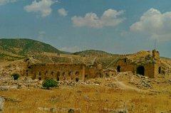 4Pommukale-Hierapolis12.JPG