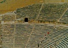 4Pommukale-Hierapolis13.JPG
