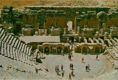 4Pommukale-Hierapolis14.JPG