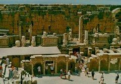 4Pommukale-Hierapolis15.JPG