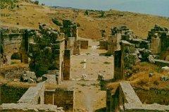 4Pommukale-Hierapolis16.JPG