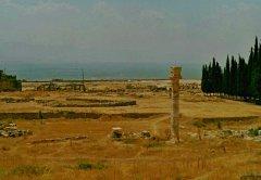 4Pommukale-Hierapolis17.JPG