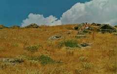4Pommukale-Hierapolis18.JPG