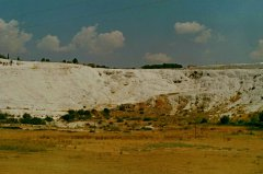 4Pommukale-Hierapolis2.JPG