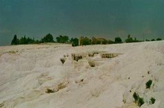 4Pommukale-Hierapolis20.JPG