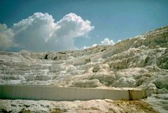 4Pommukale-Hierapolis21.JPG