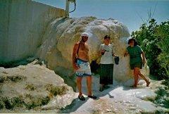 4Pommukale-Hierapolis22.JPG