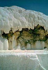 4Pommukale-Hierapolis24.JPG