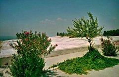 4Pommukale-Hierapolis29.JPG