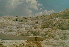 4Pommukale-Hierapolis3.JPG
