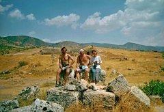 4Pommukale-Hierapolis30.JPG