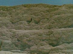 4Pommukale-Hierapolis4.JPG