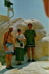 4Pommukale-Hierapolis5.JPG